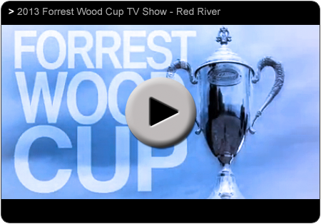 2013_forrestWoodCup_TvShow.png