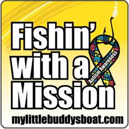 fishin_with_a_mission_decal265.png